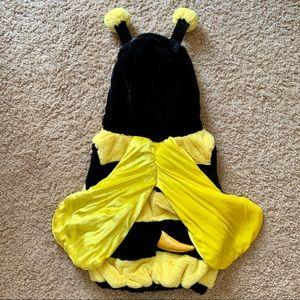 🐝 Bumblebee Halloween costume 🎃